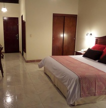 Hotel Faranda Bolívar Cúcuta