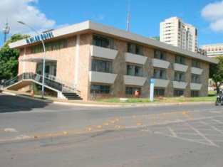 Hotel El Pilar