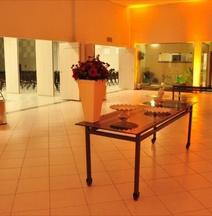 Hits Pantanal Hotel