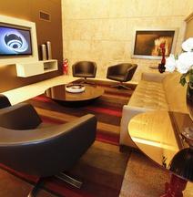 Savassi Hotel