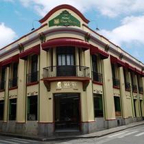 Casa Escobar Buga