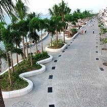 Hotel Villa del Mar Tradicional