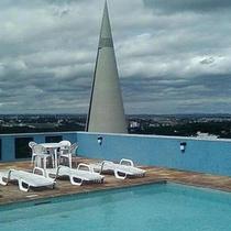 Hotel Elo Maringa