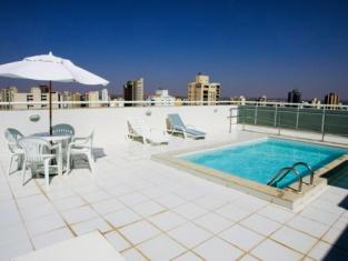 Regente Apart Hotel