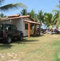 Hotel Cabañitas Del Mar