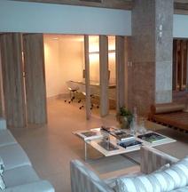Sotero Hotel