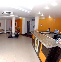 Hotel Jangadeiro