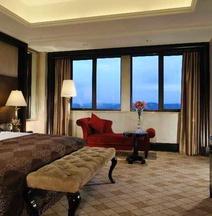 The Coli Hotel
