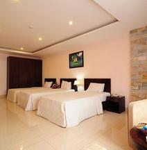 Phuoc Loc Tho 1 Hotel