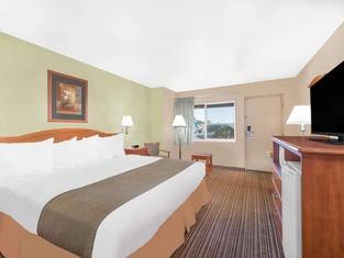 Holiday Inn Roswell