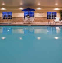 Country Inn & Suites by Radisson, Minot, ND