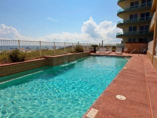 Alabama Gulf Coast Condominiums by Wyndham Vacation Rentals