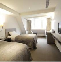 E-하우스 호텔