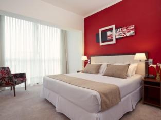 Gran Hotel Paysandú