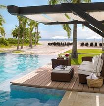 The Buenaventura Golf Beach Resort Panama, Autograph Collection