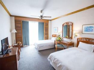 Sabah Oriental Hotel