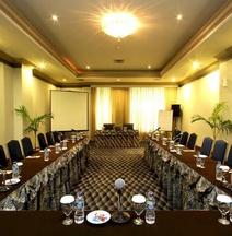 Hotel Maharadja