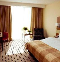 Radisson Hotel Kaliningrad