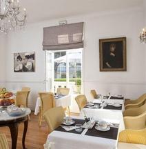 Hotel Edouard VII