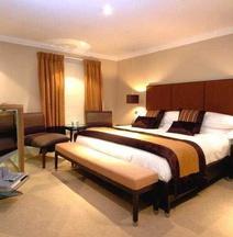 Rocpool Reserve Hotel & Chez Roux Restaurant