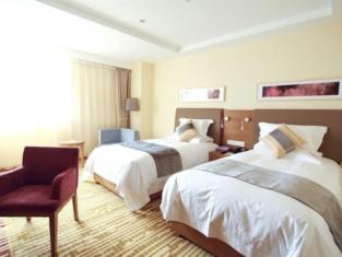 Yitel Dalian Hotel