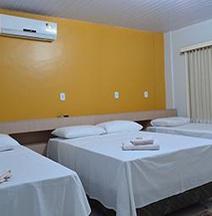 Caramuru Hotel