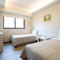 VIP Hotel Taichung