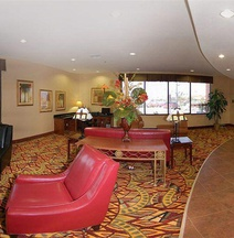 Holiday Inn Brownsville