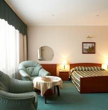 Smolino Park Hotel