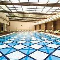 Paloma Pasha Resort - Luxury Hotel