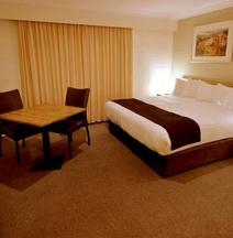 Hospitality Kalgoorlie,  SureStay Collection by Best Western