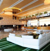 Talatona Convention Hotel