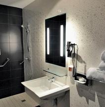 Comfort Hotel Centre Del Mon Perpignan