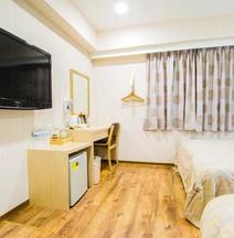 Sanduo Hotel