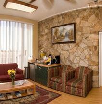 Rodeway Inn & Suites Hermiston