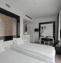 Platinum Palace Boutique Hotel