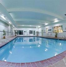 Holiday Inn Express & Suites Idaho Falls
