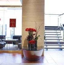 札幌美居飯店