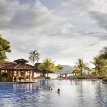 Stay In Costa Rica / Los Sueños Resort