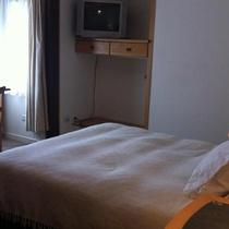 Hotel El Reloj
