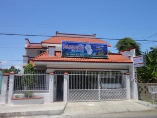 Paakal'S Hostel