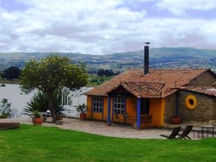 Casa Yerbabuena