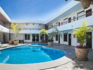 Hotel Maioris La Paz