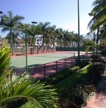 Park Royal Los Tules