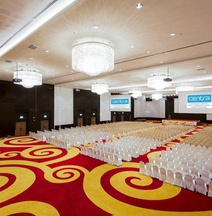 Centra by Centara Government Complex Hotel & Covention Centre Chaeng Watthana