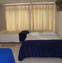ホテル グラン ビア