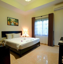 Muca Boutique Resort & Spa Hoi An