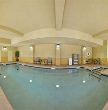 La Quinta by Wyndham Stillwater -University Area