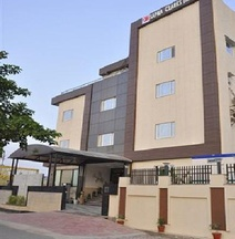 Sapna Clarks Inn Lucknow