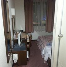 Hotel Relief Sapporo Susukino